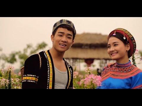 MV hài hước: Mảnh Ghép Vùng Cao - Duy Nam