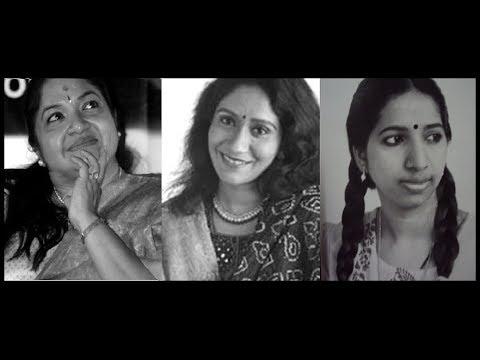 Video Sujathavum Chitravum Swarnalathavum Promo download in MP3, 3GP, MP4, WEBM, AVI, FLV January 2017