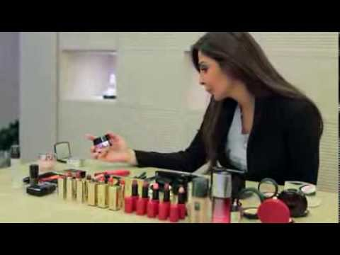 The Making of Jamalouki with Elissa-Part 1