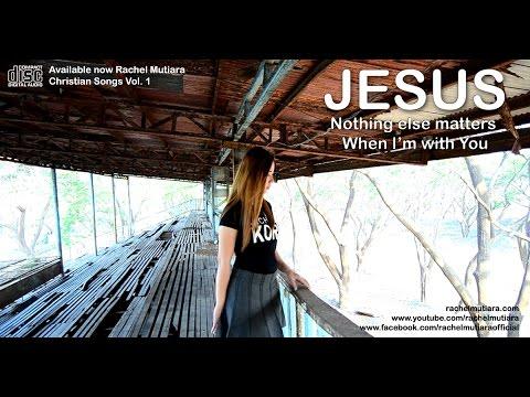 gratis download video - Berserah di hadiratMu Rachel Mutiara - Lagu | Musik Rohani Kristen Terbaru 2017