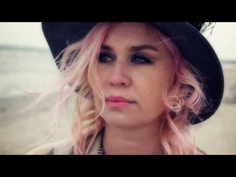 Sofia Talvik - Take Me Home