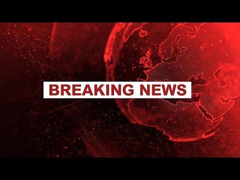 Σοκ στη Βαυαρία: Τουλάχιστον 2 νεκροί – Συνελήφθη ο δράστης