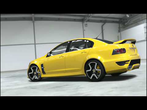 february ALMS pack - http://tc9700gaming.com All cars from the ALMS car pack are included in this video. Make sure that you subscribe for reviews of all the cars in this video. T...