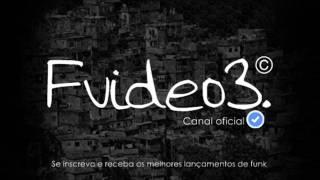FVIDEO3® - 2017 © Todos os direitos reservadosCanal Oficial do FVIDEO3: http://youtube.com/fvideo3Inscrevam-se!