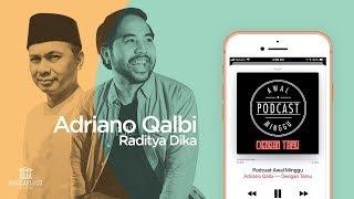 Video Podcast Awal Minggu - Raditya Dika : MP3, 3GP, MP4, WEBM, AVI, FLV Juni 2019