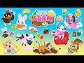 Little Farm Life Happy Animals Of Sunny Village Mobile