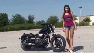 10. Used 2014 Yamaha Star Bolt Motorcycles for sale in Orlando, FL