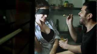 Kenan Doğulu - Aşka Türlü Şeyler [OFFICIAL MUSIC VIDEO 2013]