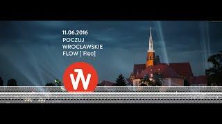 Film do artykułu: Flow, czyli o historii...