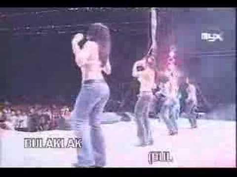 Bulaklak (видео)