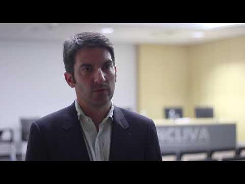 Entrevista D. Santiago Reyna, Socio DCN[;;;][;;;]