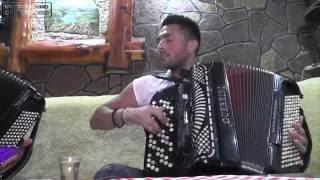 Nonton Zeljoteka Milos Kika & Skorpioni - Skorpionski Mix kola, Vila Reset, Jastrebac 2016 Film Subtitle Indonesia Streaming Movie Download