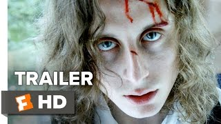 Nonton Jack Goes Home Official Trailer 1  2016    Rory Culkin Movie Film Subtitle Indonesia Streaming Movie Download