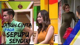 Video [FULL] RUMAH UYA | JATUH CINTA PADA SEPUPU SENDIRI (19/01/18) MP3, 3GP, MP4, WEBM, AVI, FLV Februari 2018