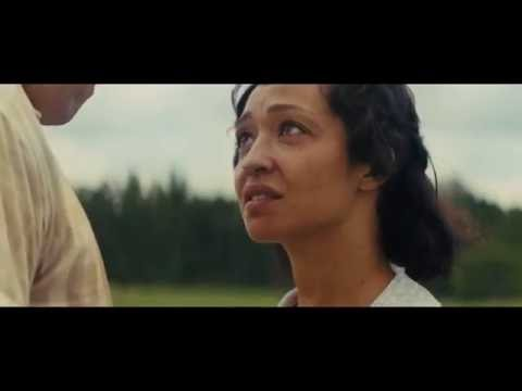 Loving (Featurette 'This Is Loving')
