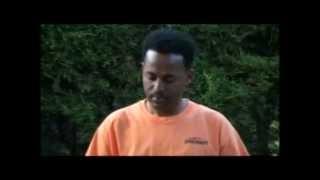 Eritrean Instrumental Music - Dawit Kidane