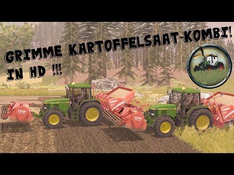 Fendt Farmer 310 LSA v1.1