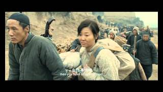 Nonton Back To 1942   Teaser Trailer 1 Film Subtitle Indonesia Streaming Movie Download