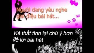 Những Bản Nhạc Buồn Về Tình Yêu  - Vietnamese Songs Of Love Sickness