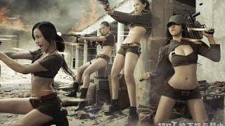 Nonton Action Movies The Sand Full Movie 2017  Film Subtitle Indonesia Streaming Movie Download