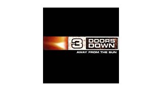 "We did this 3 Doors Down interview in 2002 with Brad Arnold and Matt Roberts told us how to deal with the business side of success: ""We were very cautious going in. We've heard the stories of bands getting ripped off. So we came in with our eyes open. We said to the record company: if you want us, you gotta pay us.""Check out our YouTube channel with more than 3500 ultra rare and fun interviews: http://www.youtube.com/toaztedFriend us on Facebook @ http://www.facebook.com/yourewatchingtoaztedhttp://www.vevo.com/watch/TIVEV1510473"