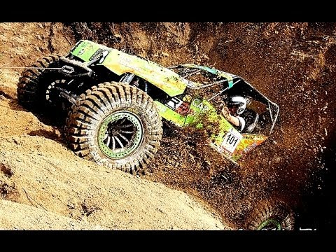 gratis download video - Extreme-TT-Off-Road-4x4-Trial-Pure-Engine-Sounds-HD
