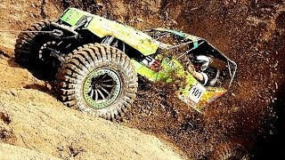 Video Extreme TT Off Road 4x4 Trial (Pure Engine Sounds) HD MP3, 3GP, MP4, WEBM, AVI, FLV November 2017