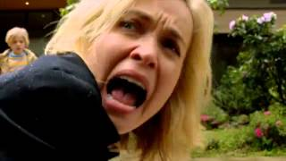 Red Widow New ABC Series Official Trailer 2012