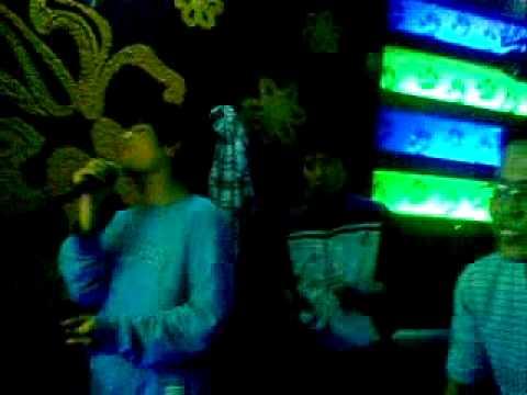 Đột nhập quán Karaoke tại Sài Gòn