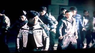 Nonton The King Of The Streets Gang Fight Scene Film Subtitle Indonesia Streaming Movie Download