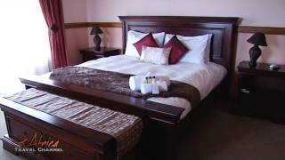 Ladysmith South Africa  city photos gallery : Crown Hotel Accommodation & Conference Centre Ladysmith South Africa