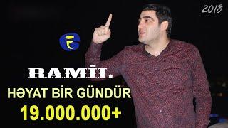 Ramil Sedali - Heyat bir gundur | 2018