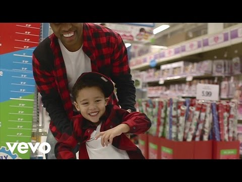 Consequence Ft. Caiden  - That Dude
