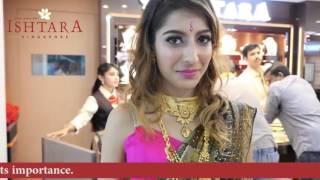 Ishtara's Jewellery Designs