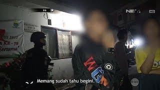 Video Mengaku Berstatus 'Ayah dan Anak' Pria Ini Berduaan Hingga Pagi MP3, 3GP, MP4, WEBM, AVI, FLV November 2018