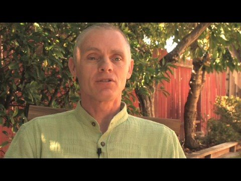 Adyashanti: Desire for Truth Must Transcend Personal Concerns
