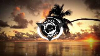 Sia - Cheap Thrills ft. Sean Paul (Treave Laces Bootleg Reggaeton Remix) - YouTube