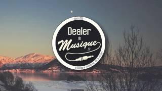 ManiezzL - Long Story Short (Original Mix)