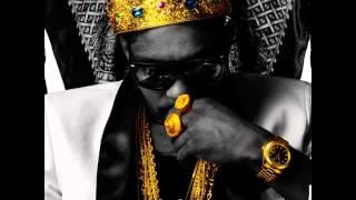 Thumbnail for Wiz Khalifa — Weak ft. Cassie & King Los