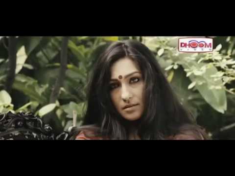 Video Charulata Bengali Full Movie 2015 rituporna sengupta download in MP3, 3GP, MP4, WEBM, AVI, FLV January 2017