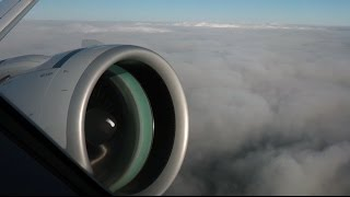Video A320neo BRAND NEW 2nd of Lufthansa: Startup, Taxi and stunning Take Off D-AINB! [AirClips] MP3, 3GP, MP4, WEBM, AVI, FLV Juli 2018