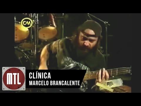 Jerikó video Técnica Marcelo Brancalente - MTL Temporada 1 - 2009