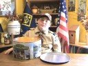 William's Cub Scout Popcorn Commercial
