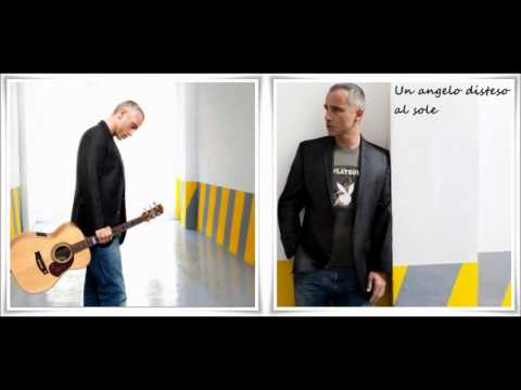 , title : 'Un angelo disteso al sole - Eros Ramazzotti - Nuovo singolo - New single'