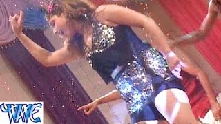 Video HD कमरिया करे लपा लप - Kamariya Kare Lapa Lap - D J Wali Chhori - Bhojpuri Hit Songs 2015 new download in MP3, 3GP, MP4, WEBM, AVI, FLV January 2017
