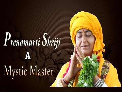 Are You Strong-Willed About Your Devotion?-Prernamurti Bharti Shriji