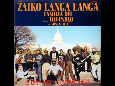 la decepcion original (zaiko langa langa).wmv