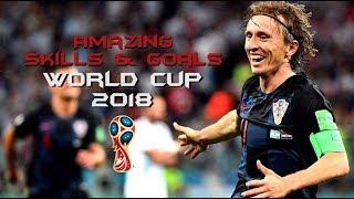 Sarà Luka Modric il nuovo genio del centrocampo dell'Inter?