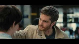Nonton One Day   Official Trailer Starring Jim Sturgess Film Subtitle Indonesia Streaming Movie Download