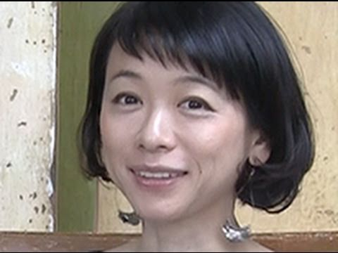 41歳の裕木奈江